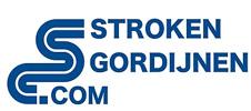Specialist in strokengordijnen, industriegordijnen en PVC afscherming
